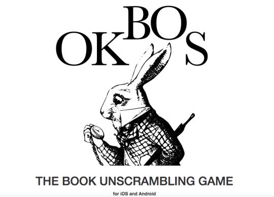 OKBOS Image